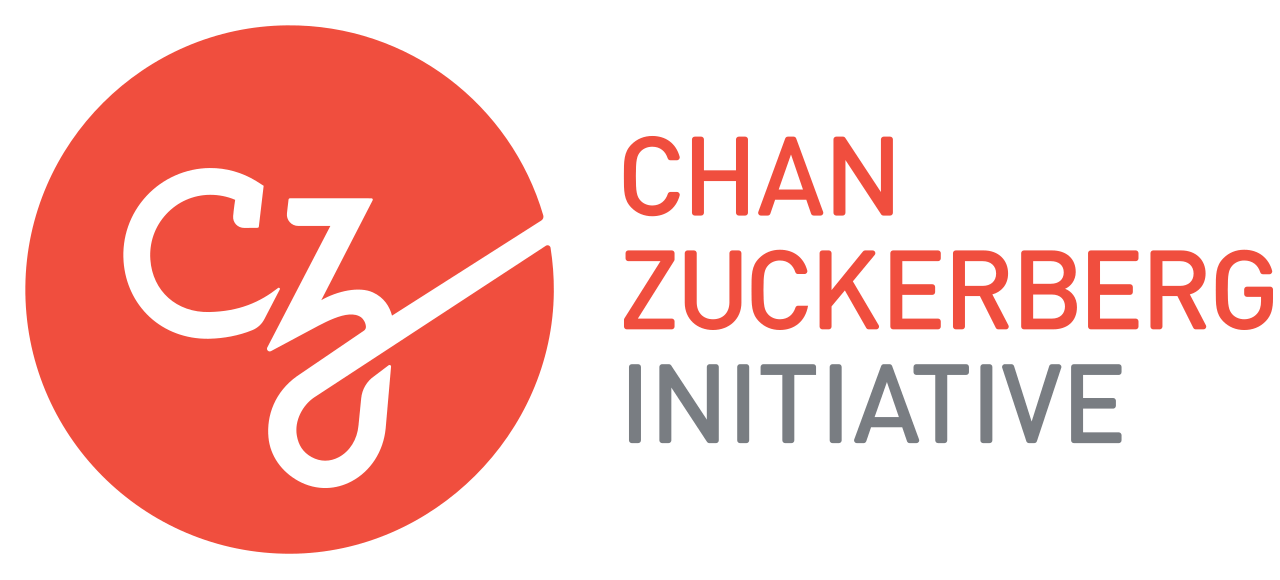 Chan Zuckerberg Initiative